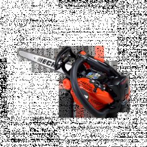 Motosierra de poda ECHO CS 2511